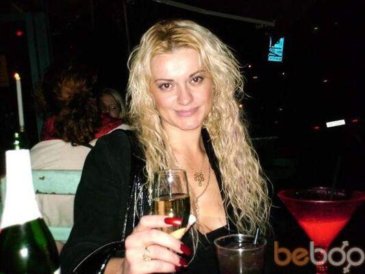 Фото девушки kamella111, Boussens, Франция, 52