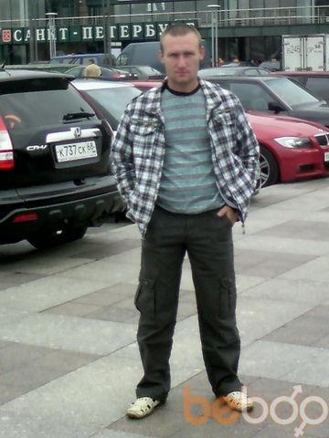 Фото мужчины jeka, Лида, Беларусь, 32