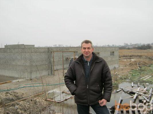 Фото мужчины sergey, Калининград, Россия, 56