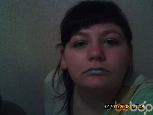 Фото девушки yltimatym, Владивосток, Россия, 26