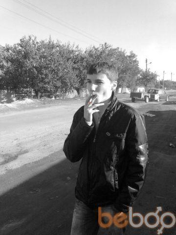 Фото мужчины Дмитрий, Мелитополь, Украина, 26