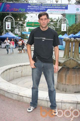 Фото мужчины sergey777, Алматы, Казахстан, 37