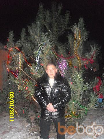 Фото мужчины dorin, Кишинев, Молдова, 29