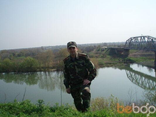 Фото мужчины Николай, Бендеры, Молдова, 30