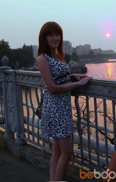 Фото девушки ЗАРИНКА, Днепропетровск, Украина, 32