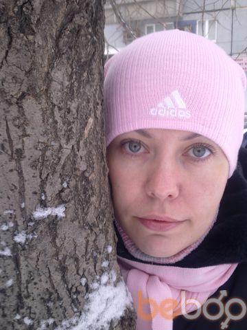 Фото девушки лелька, Тольятти, Россия, 36