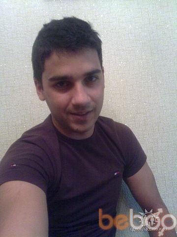 Фото мужчины Faridik, Баку, Азербайджан, 31