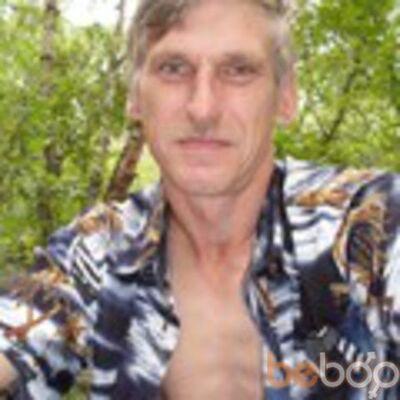 Фото мужчины pasha, Алматы, Казахстан, 50