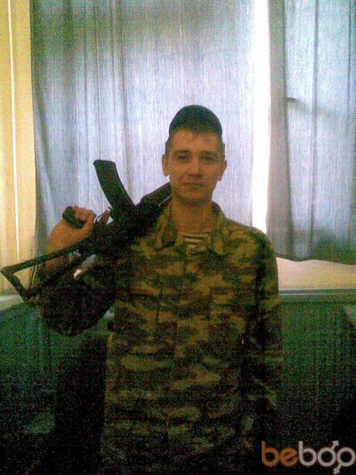 Фото мужчины max7866, Томск, Россия, 28