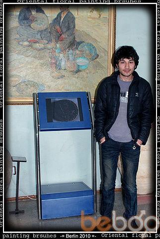 Фото мужчины miYO, Фергана, Узбекистан, 29