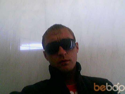 Фото мужчины vik22, Тула, Россия, 35