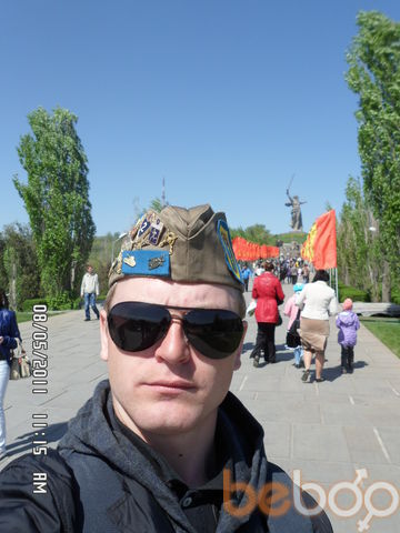 Фото мужчины масяня, Астрахань, Россия, 30