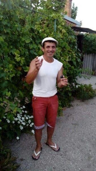 Фото мужчины Игорь, Ейск, Россия, 42