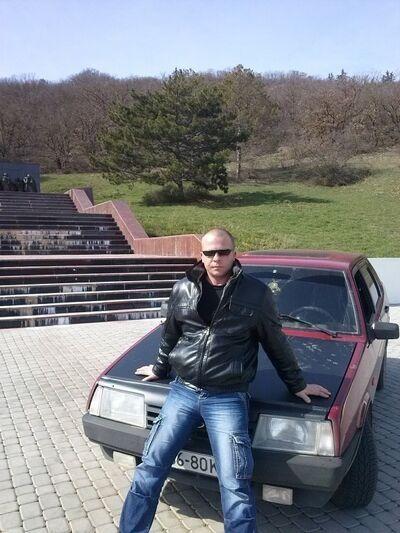 Фото мужчины максим, Севастополь, Россия, 36