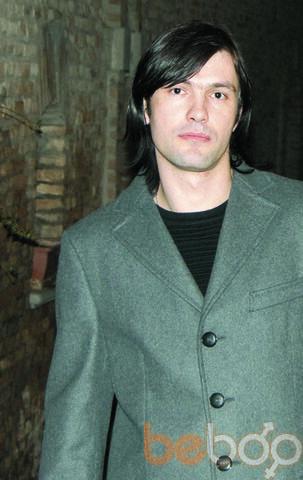 Фото мужчины alexpee, Москва, Россия, 37