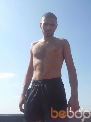 Фото мужчины fartovij, Могилёв, Беларусь, 28