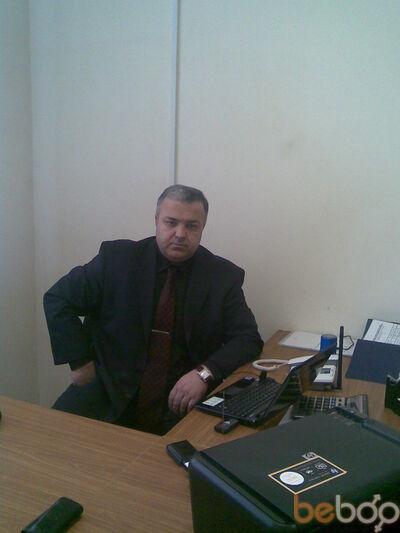Фото мужчины medved, Москва, Россия, 47