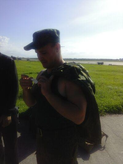 Фото мужчины сергей, Корсаков, Россия, 31
