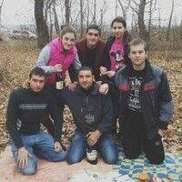 Фото мужчины Максим, Бендеры, Молдова, 19