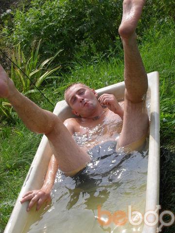 Фото мужчины серж1980, Минск, Беларусь, 37