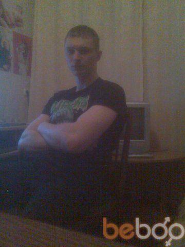 Фото мужчины xxxxdima, Минск, Беларусь, 31