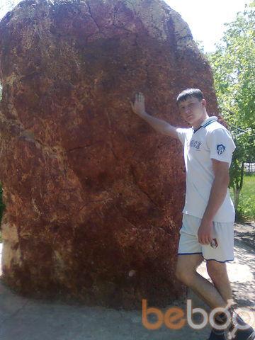 Фото мужчины alexandr, Костанай, Казахстан, 28