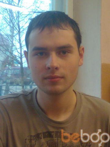Фото мужчины vovan91e, Могилёв, Беларусь, 26