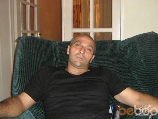 Фото мужчины grozni13, Батуми, Грузия, 40