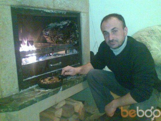 Фото мужчины ggurinv, Тбилиси, Грузия, 46