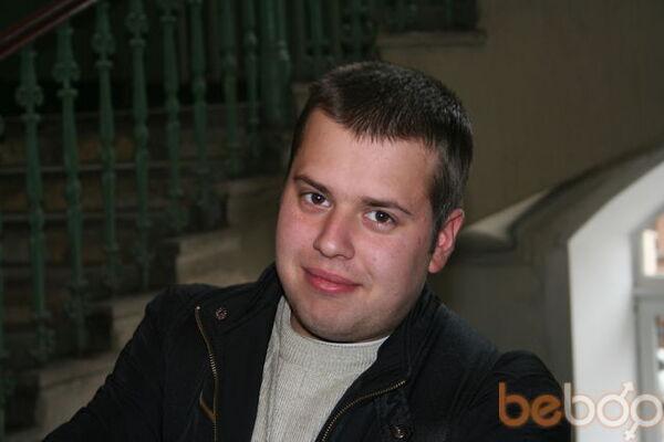 Фото мужчины ublazhitel, Санкт-Петербург, Россия, 31