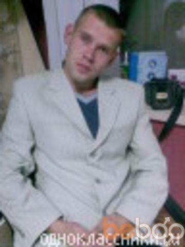 Фото мужчины naemnik, Сумы, Украина, 33
