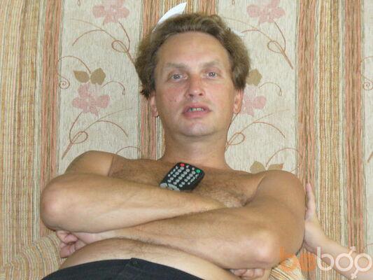 Фото мужчины danila, Брест, Беларусь, 41