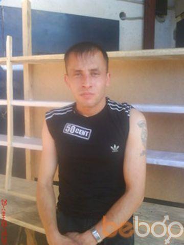Фото мужчины FreedomSky, Челябинск, Россия, 35