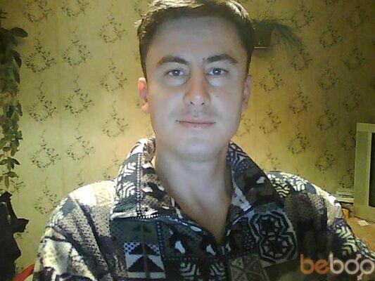 Фото мужчины kabeli, Кишинев, Молдова, 38