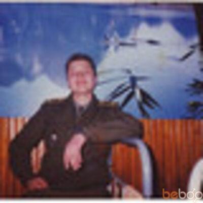 Фото мужчины леха, Магнитогорск, Россия, 39