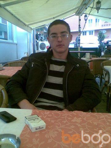 Фото мужчины 069768175, Комрат, Молдова, 30