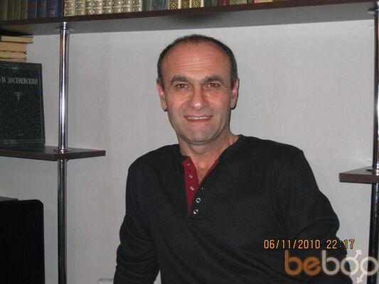 Фото мужчины такси 55, Ставрополь, Россия, 53