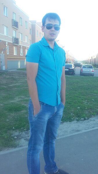 Фото мужчины Дмитрий, Калуга, Россия, 32