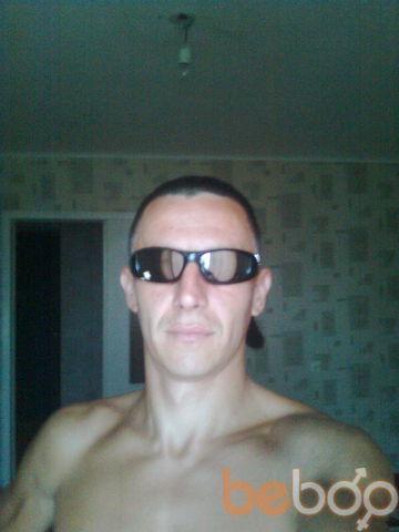 Фото мужчины серый, Кировоград, Украина, 40