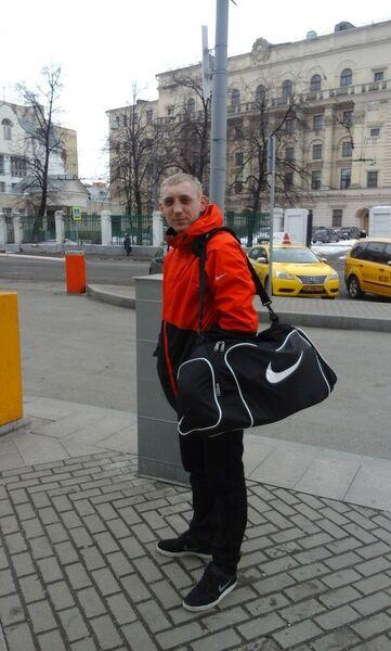 Фото мужчины Sergio73, Химки, Россия, 29