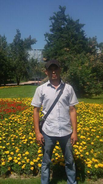 Фото мужчины Карим, Алматы, Казахстан, 36