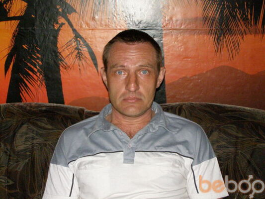 Фото мужчины artuha, Санкт-Петербург, Россия, 50