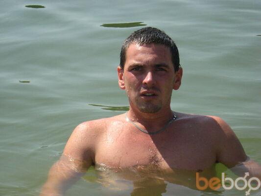 Фото мужчины bogatir1986, Краматорск, Украина, 31