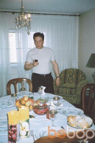 Фото мужчины TIM1970, Астана, Казахстан, 48