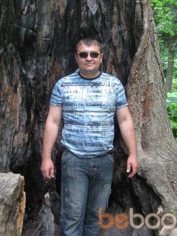 Фото мужчины водолей, Одесса, Украина, 45
