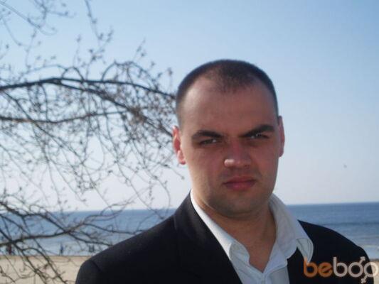 Фото мужчины piranija, Рига, Латвия, 37