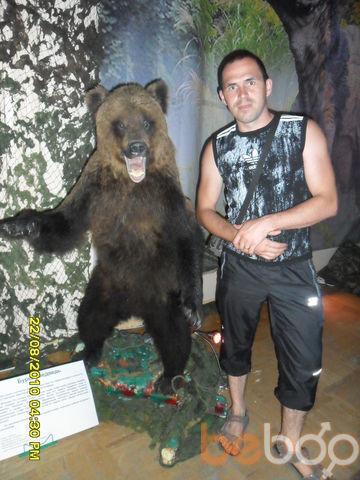 Фото мужчины ДенПодольск, Москва, Россия, 33