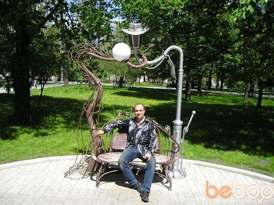 Фото мужчины makasyan, Кременчуг, Украина, 37