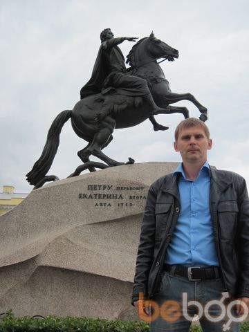 Фото мужчины andrey, Таганрог, Россия, 37