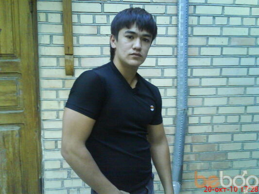 Фото мужчины Prince, Бухара, Узбекистан, 29